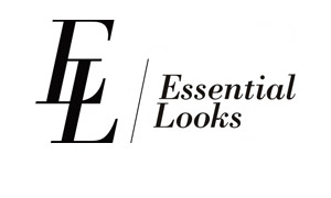 ESSENTIAL LOOKS